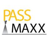 pass-maxx-logo